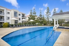 house_for_rent_5119_21_pacific_parade_yamba_2464_nsw_the_sands_resort_5770110443127662885