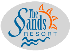 Yamba Holiday Accommodation - The Sands Resort Yamba NSW