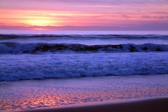 featured-beach-at-sunset